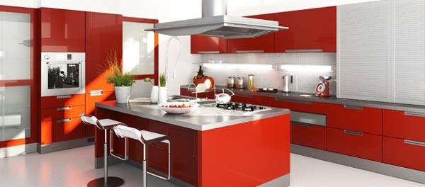 Modular Kitchen Interior Designing Company Kayamkulam Alappuha Kerala